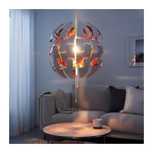 ikea-ps-2014-pendant-lamp-white-copper-colour__0472173_pe613978_s4