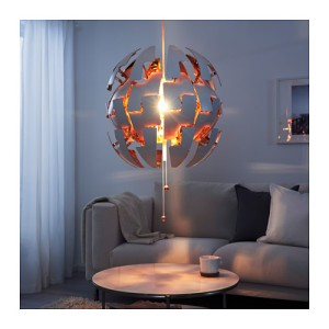 ikea-ps-2014-pendant-lamp-white-copper-colour__0472173_pe613978_s4