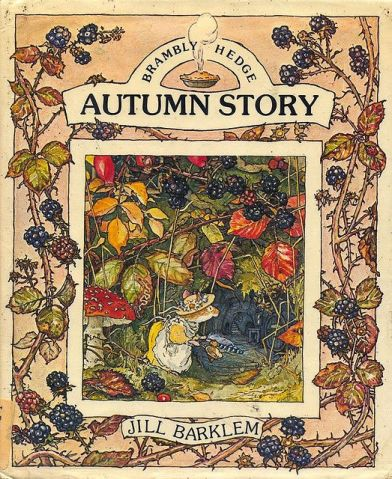 da7673ad67c7368a72689bb627686be4-brambly-hedge-autumn-art