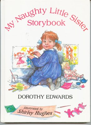 edwards-d-my-naughty-little-sister-storybook