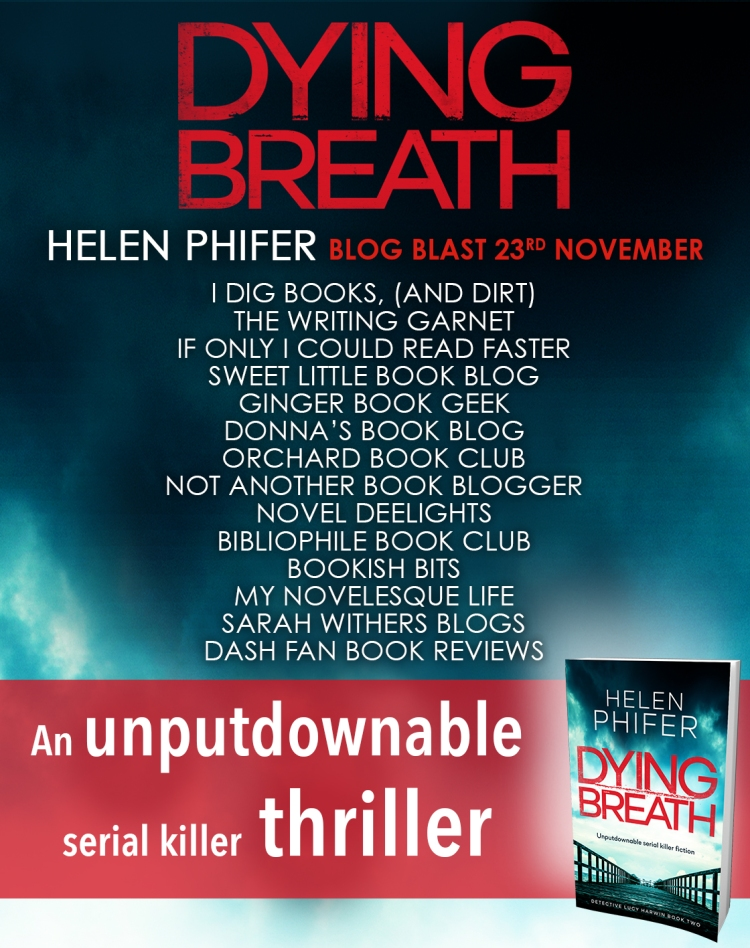 Dying Breath - Blog Tour.jpg