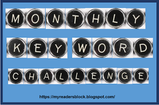 monthly2bkey2bword2bchallenge