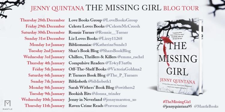 The Missing Girl Blog Tour.jpg