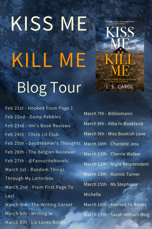KISS ME, KILL MEBlog Tour (9).png