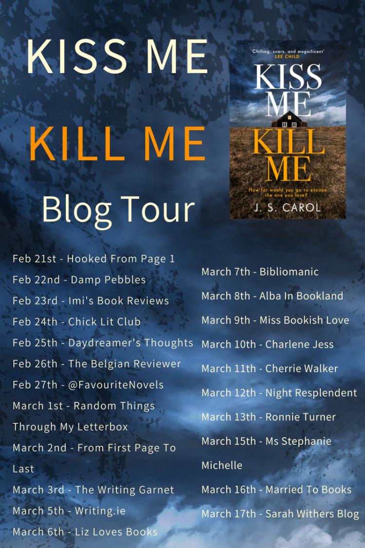 KISS ME, KILL MEBlog Tour (9).png