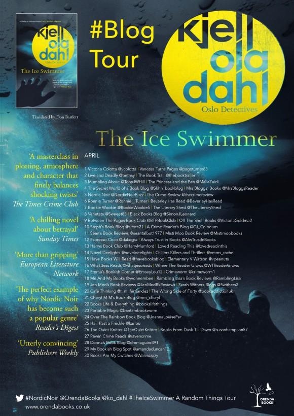 ice swimmer blog poster 2018.jpg