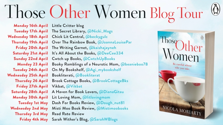 Those Other Women blog poster.jpg