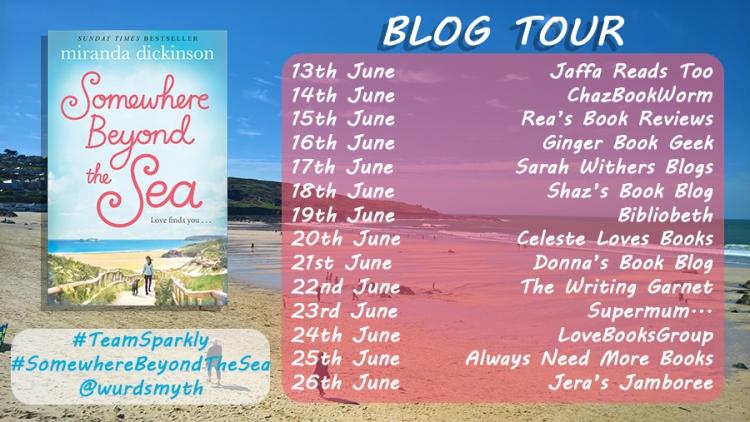 Somewhere Beyond the Sea blog tour banner.jpg