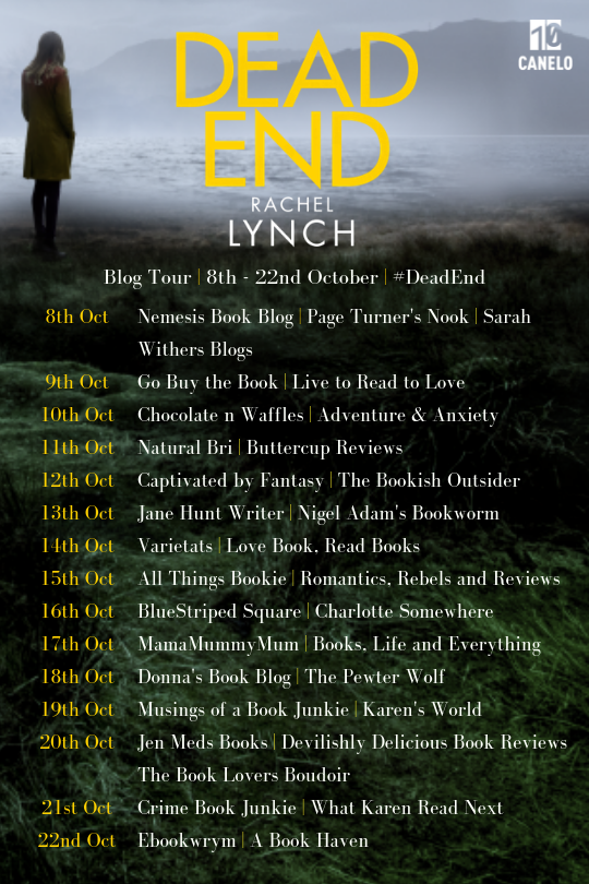 Dead End Blog Tour Banner (1).png