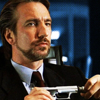 Hans Gruber.png