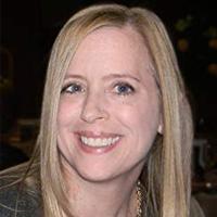 Karen M McManus