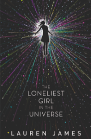 The Lonliest Girl In The Universe