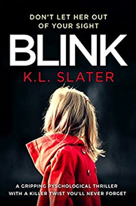 Book - Blink