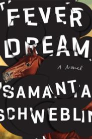 Book - Fever Dream