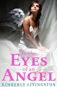Book - In The Eyes Of An Angel