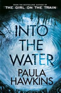 Book - Into The Water