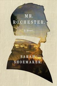 Book - Mr Rochester