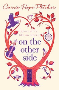 Book - On The Other Side