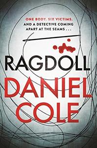 Book - Ragdoll