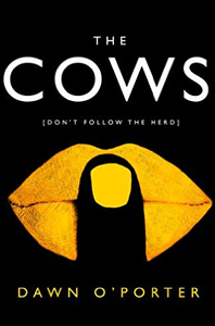 Book - The Cows
