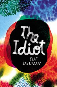 Book - The Idiot