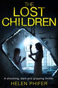 Book - The Lost Children