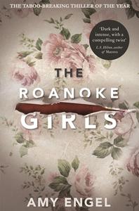 Book - The Roanoke Girls