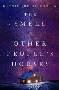 Book - The Smell Of Other People's Houses