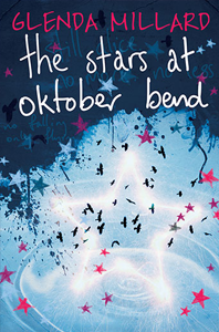 Book - The Stars At Oktober Bend