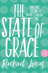 Book - The State Of Grace